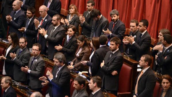 gruppo-parlamentare-movimento-cinque-stelle-rodota-grillo