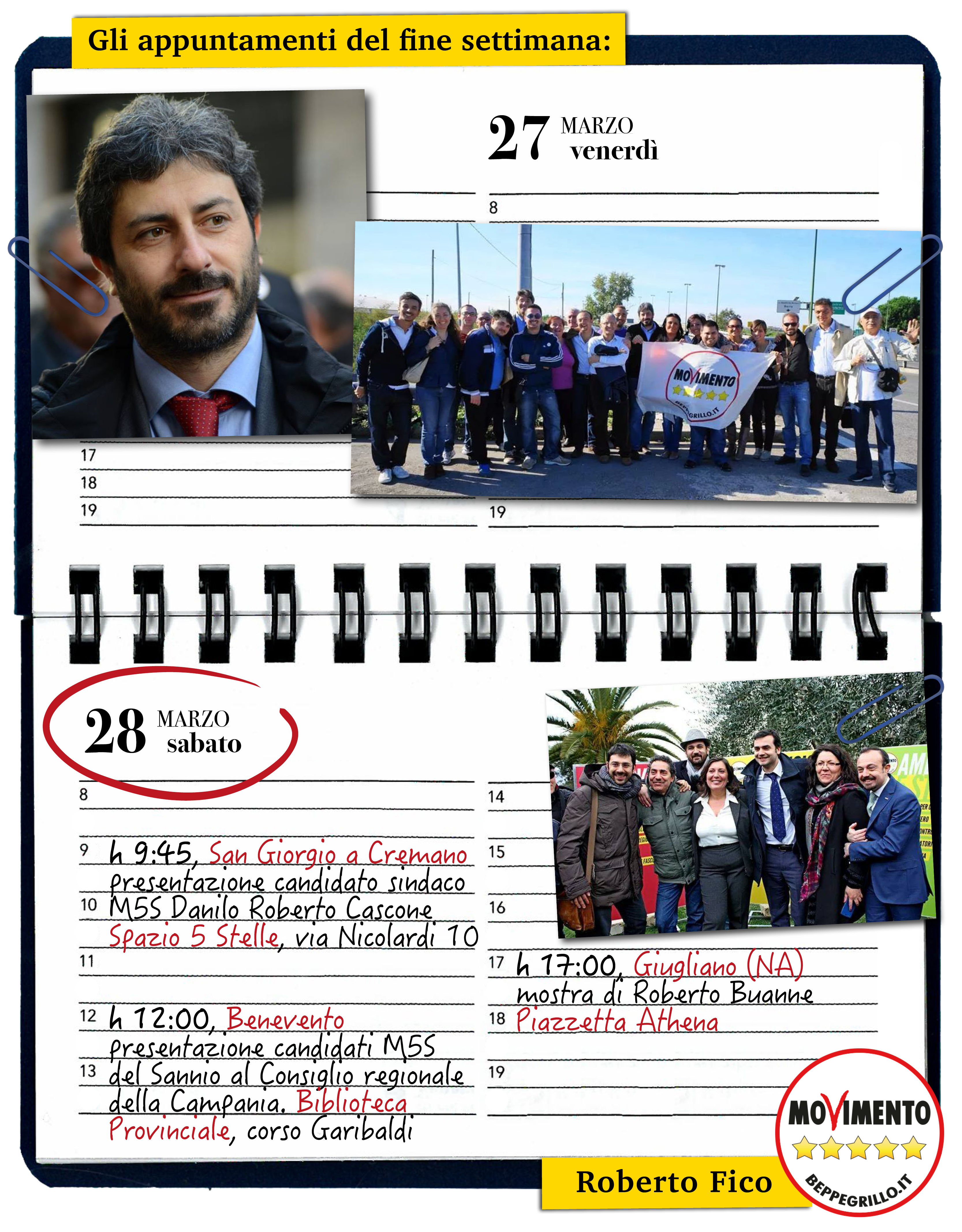 agenda_we_28-03-15