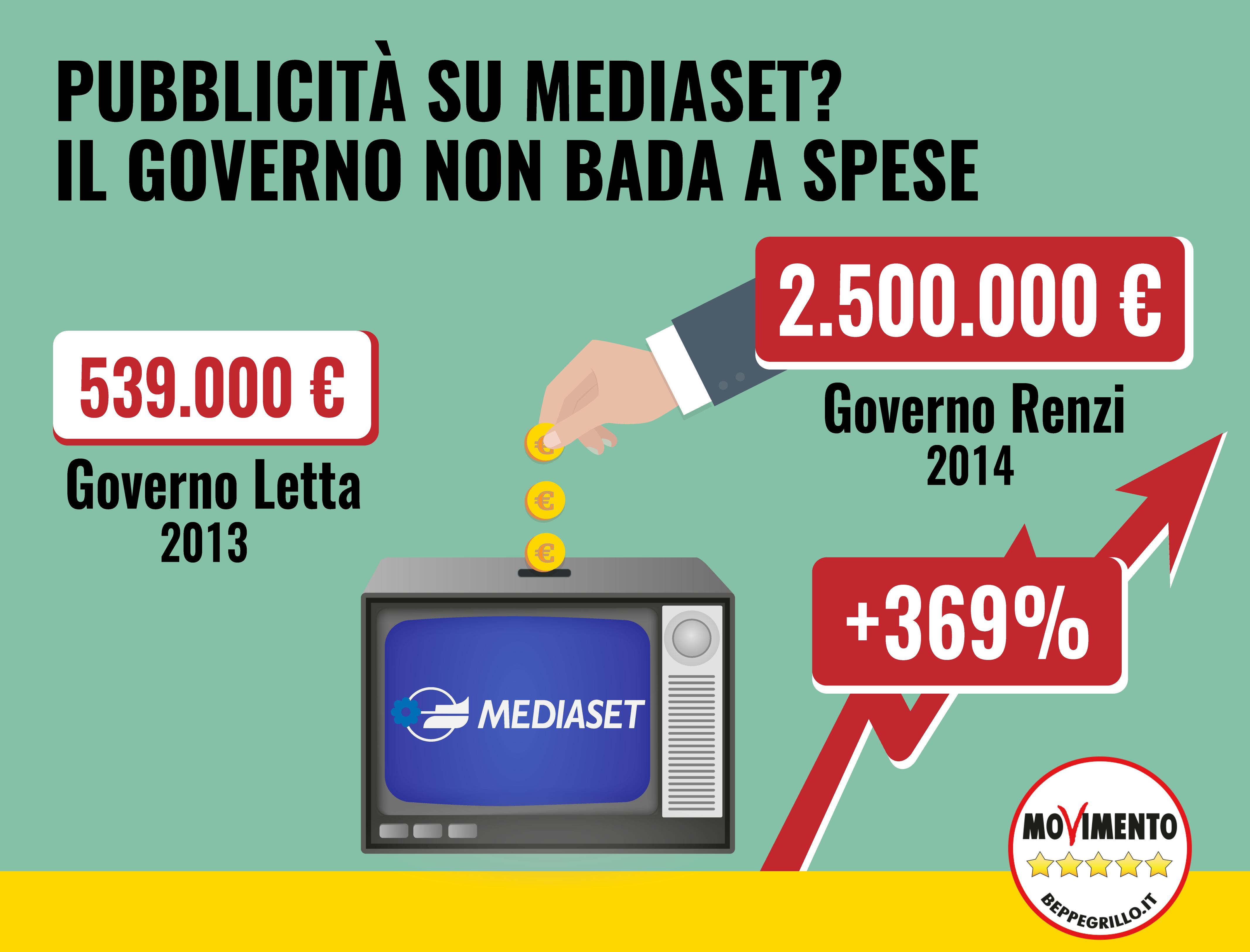 mediaset_def