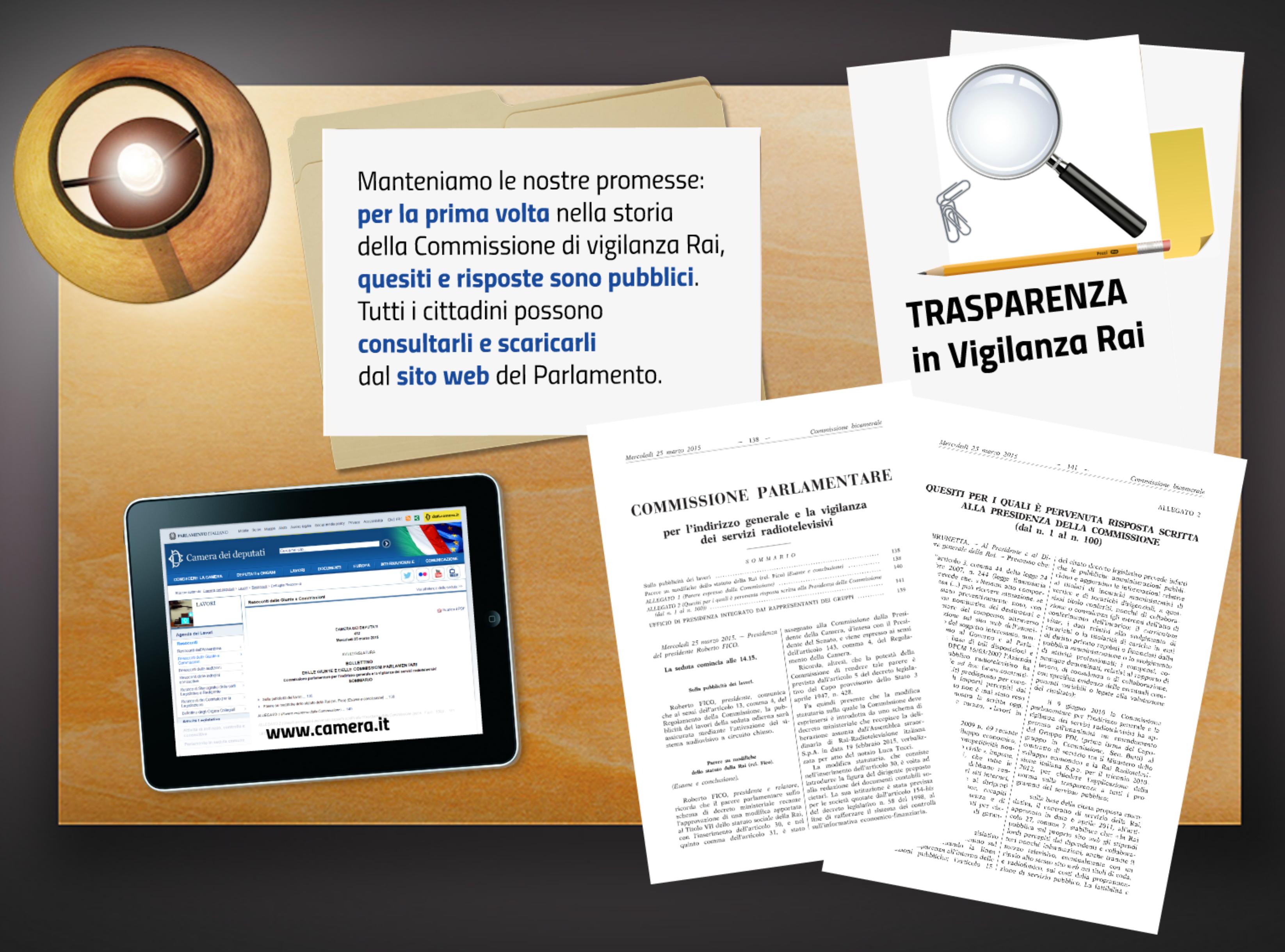 trasparenza_vigilanza