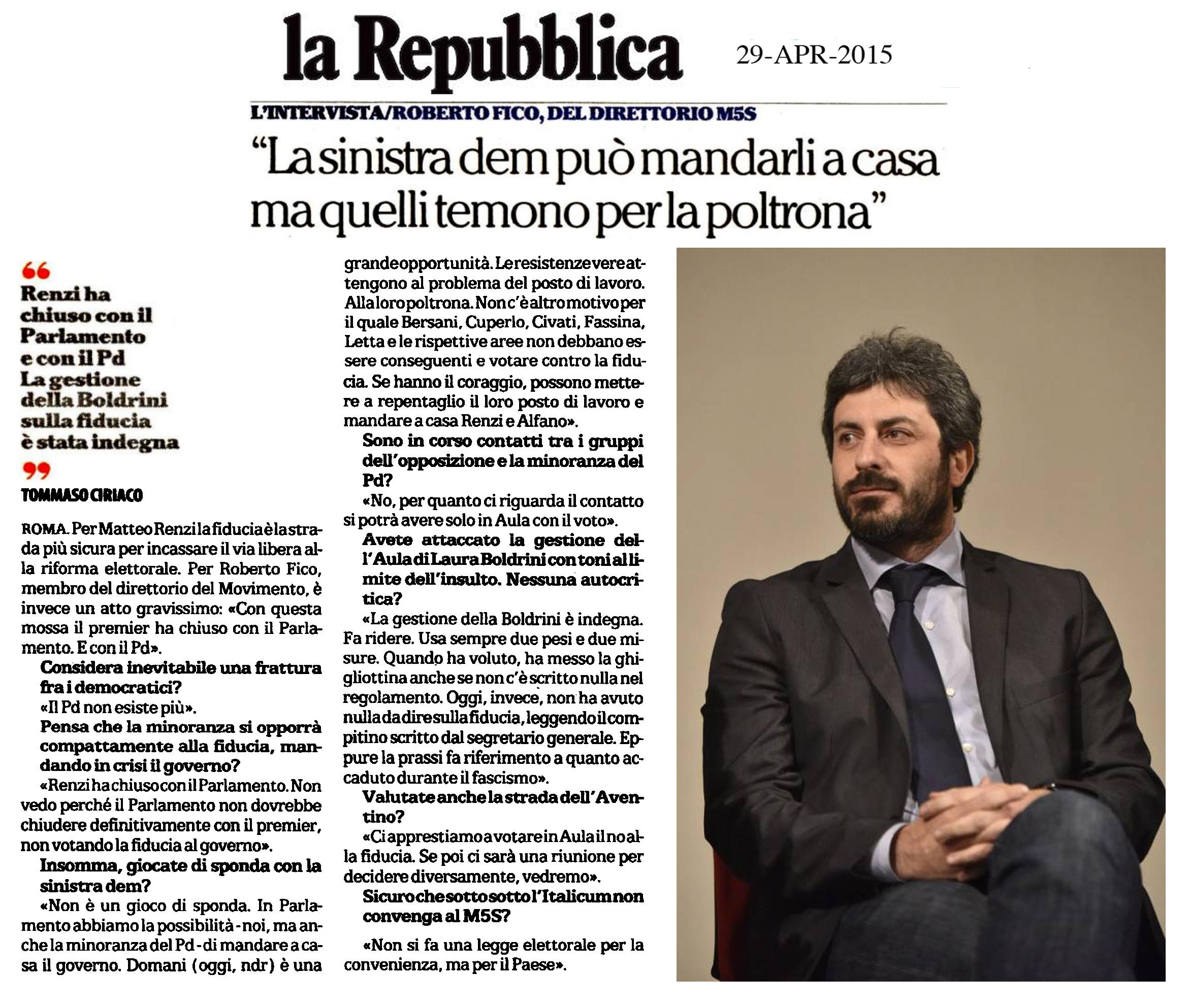 larepubblica_29-04-15
