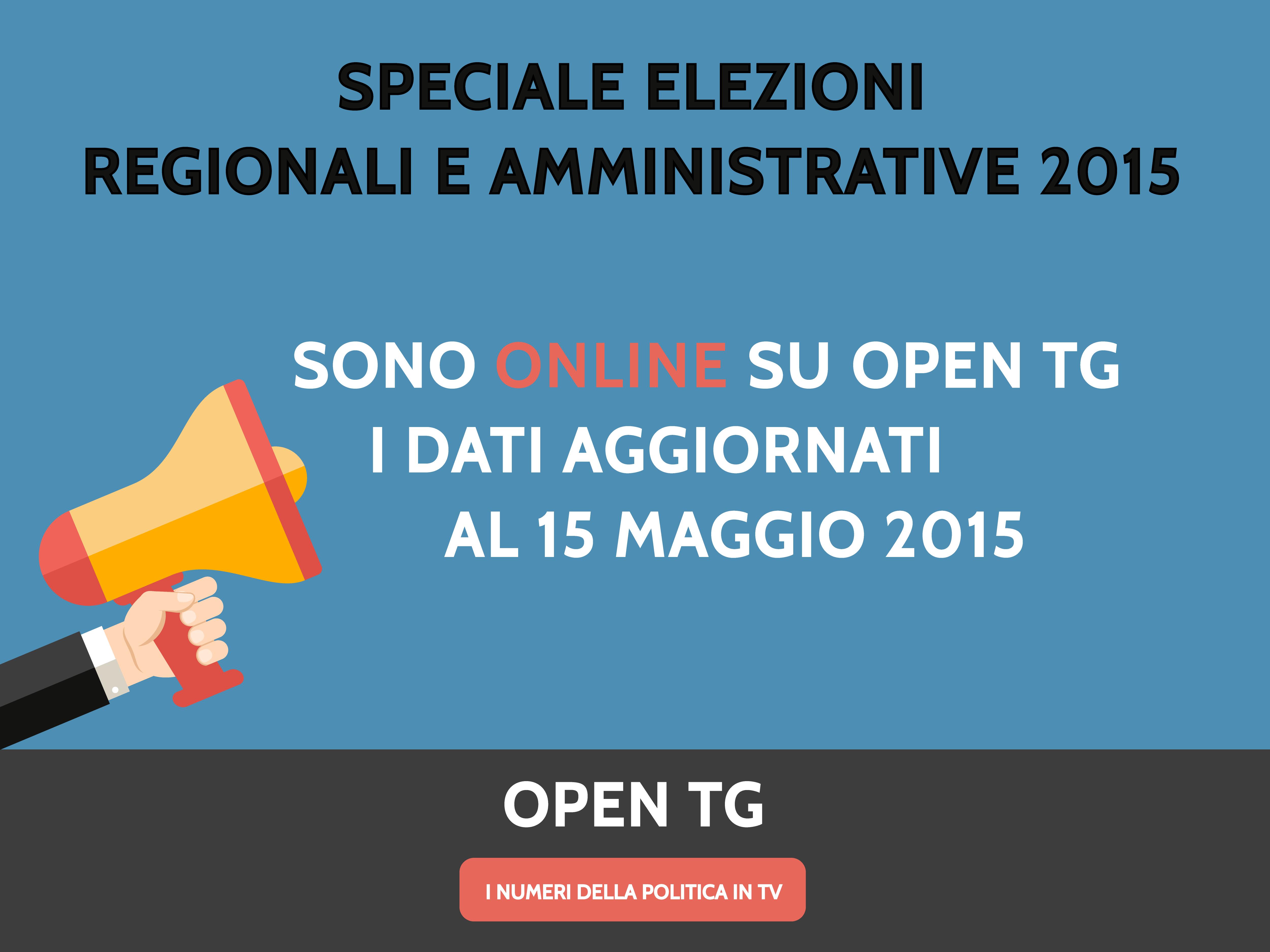 open_tg_speciale-elezioni a-puntata-01