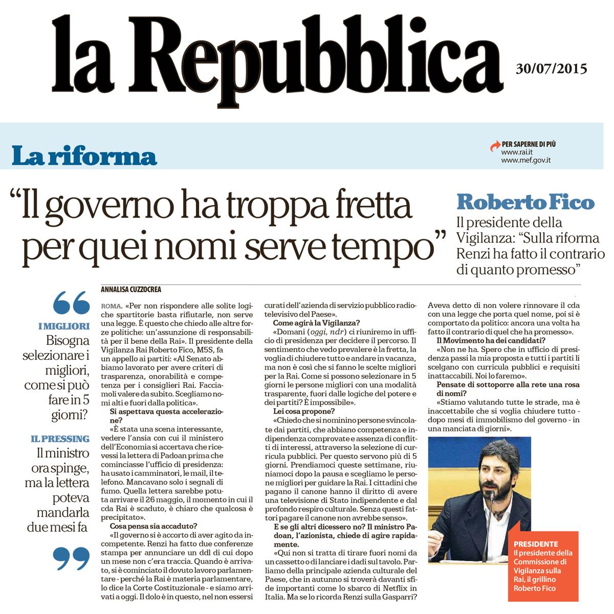repubblica_30-07-2015