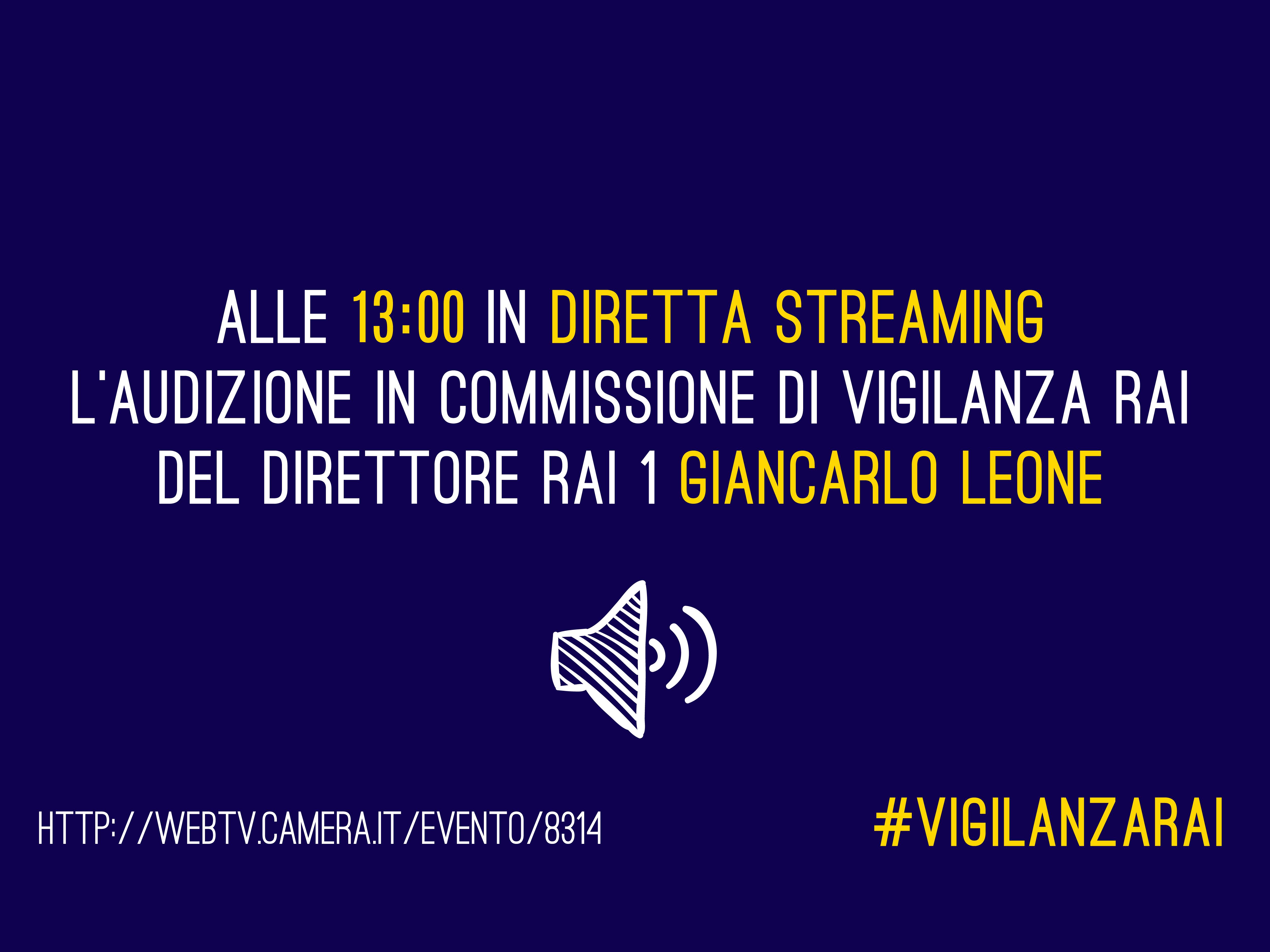 Bruno vespa roberto fico for Diretta tv camera deputati
