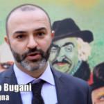 Max Bugani