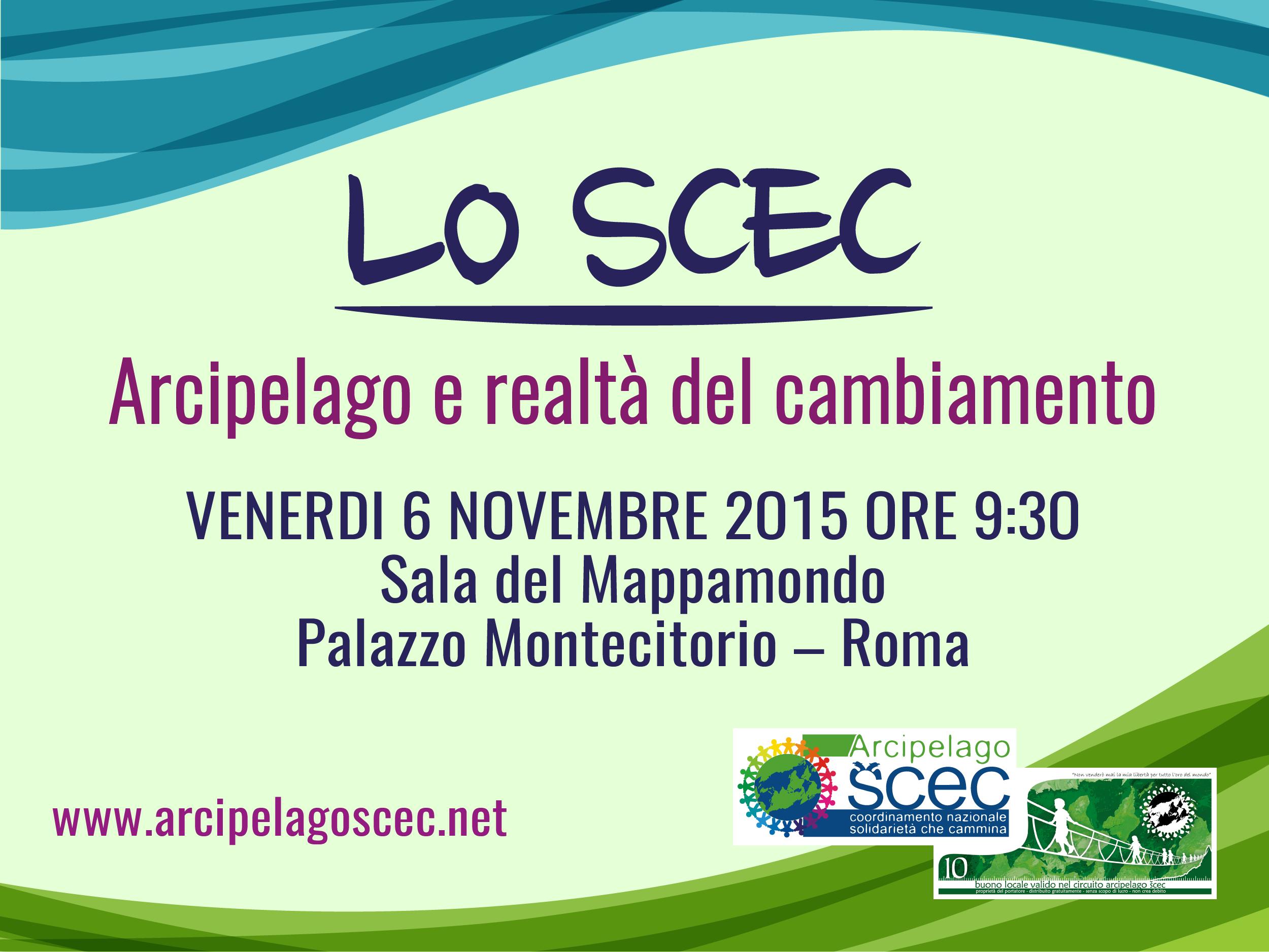 SCEC_post-fb-01