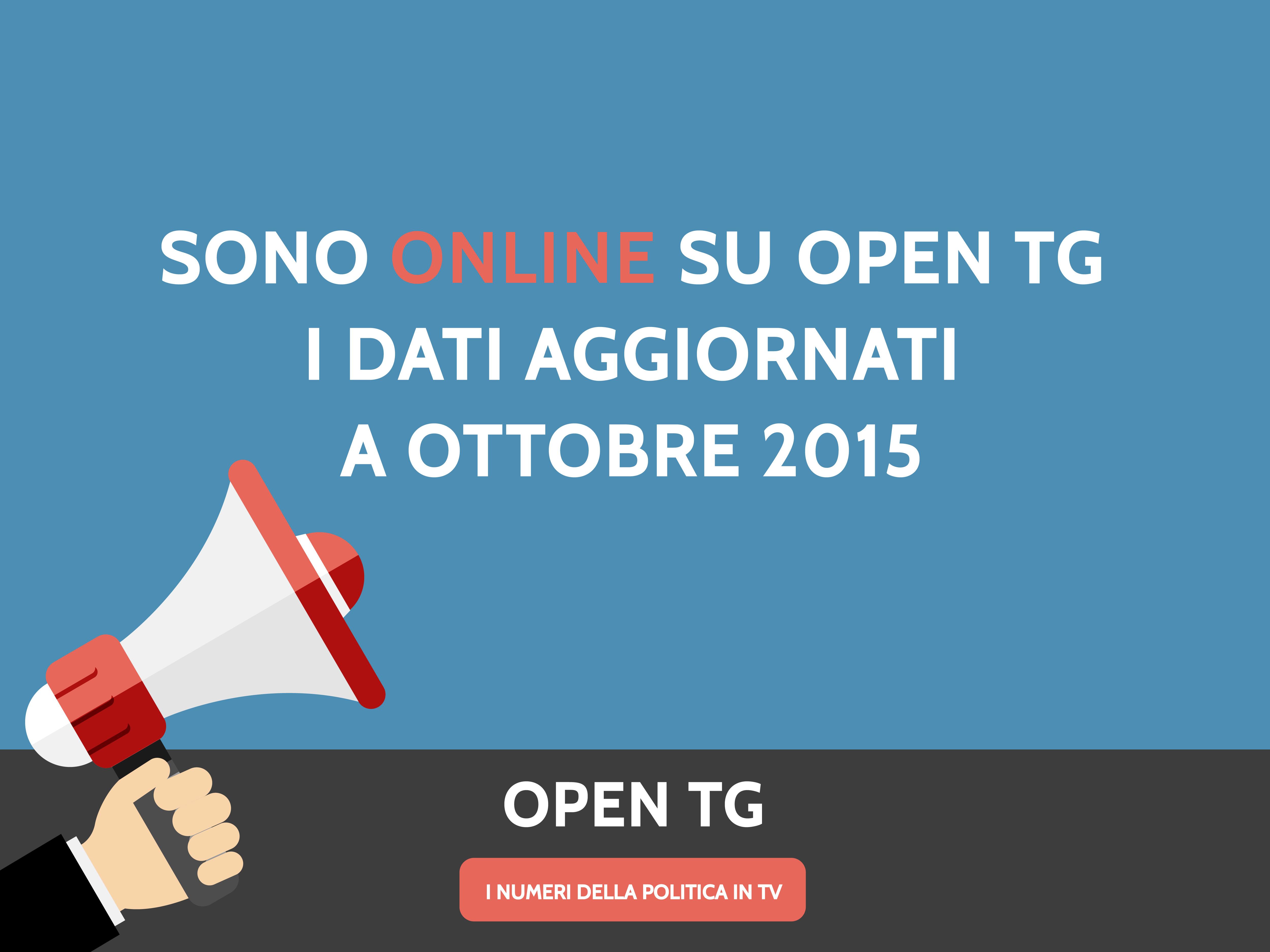 open_tg_mese-ottobre_DEF