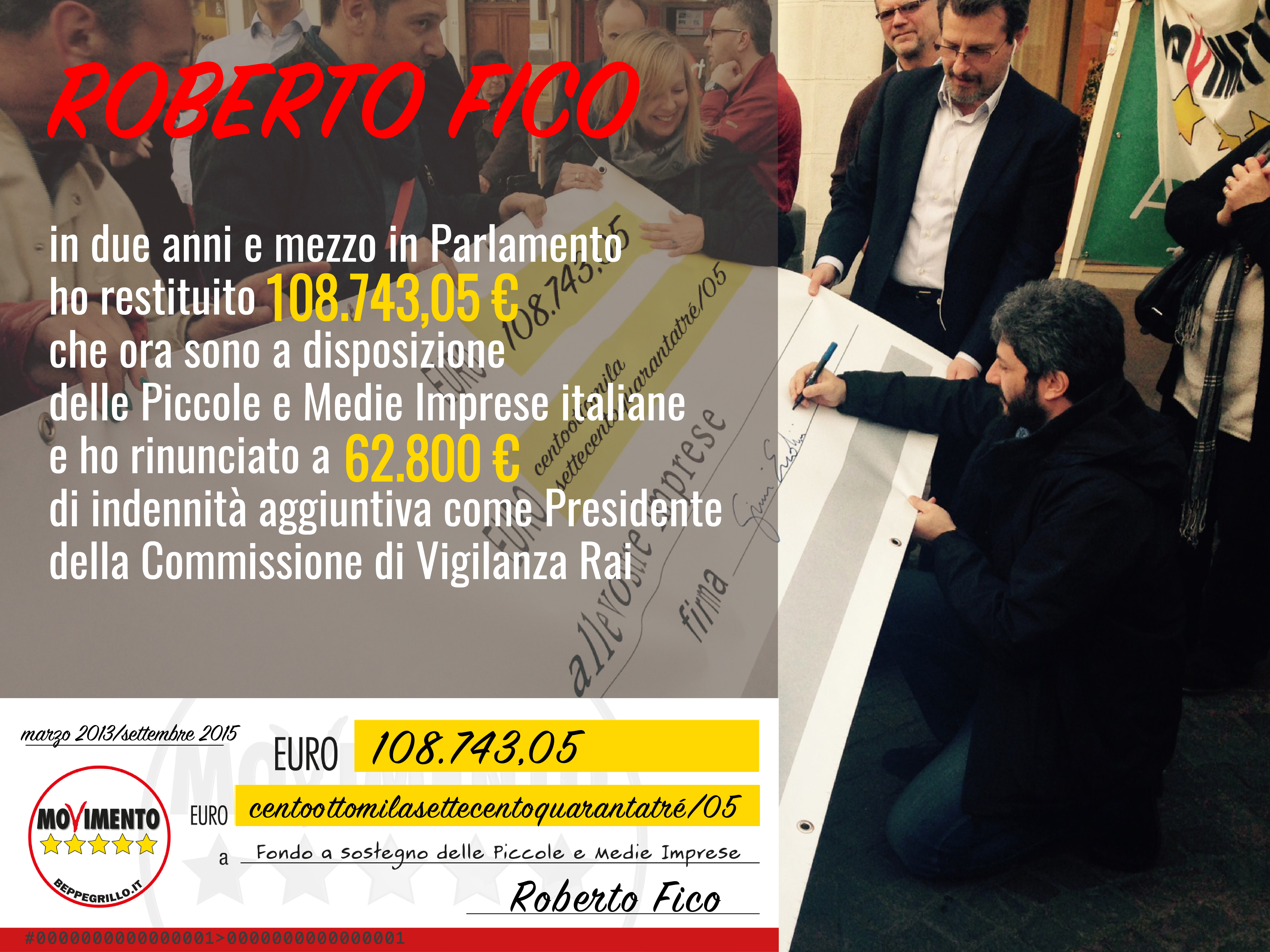 rendiconto_settembre2015-01