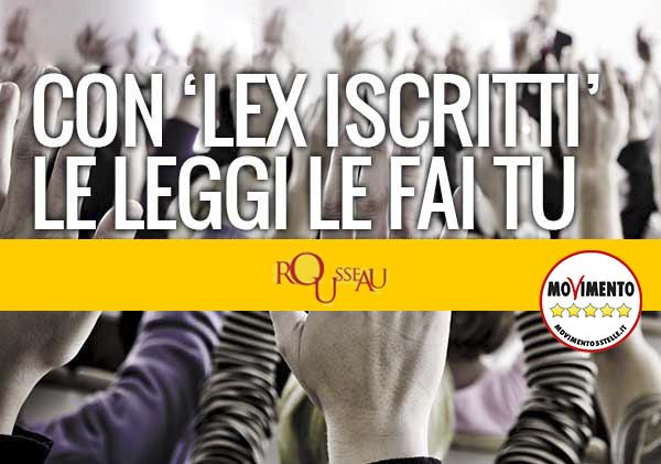 lex-rousseau