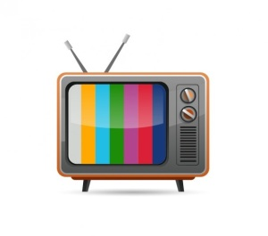 tv-vintage_23-2147503075-c