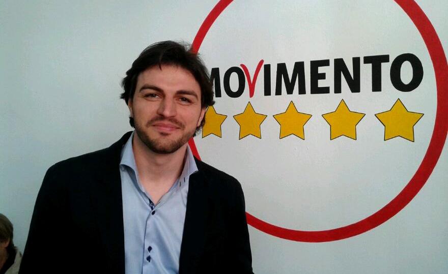 news_img1_65029_patrizio-cinque