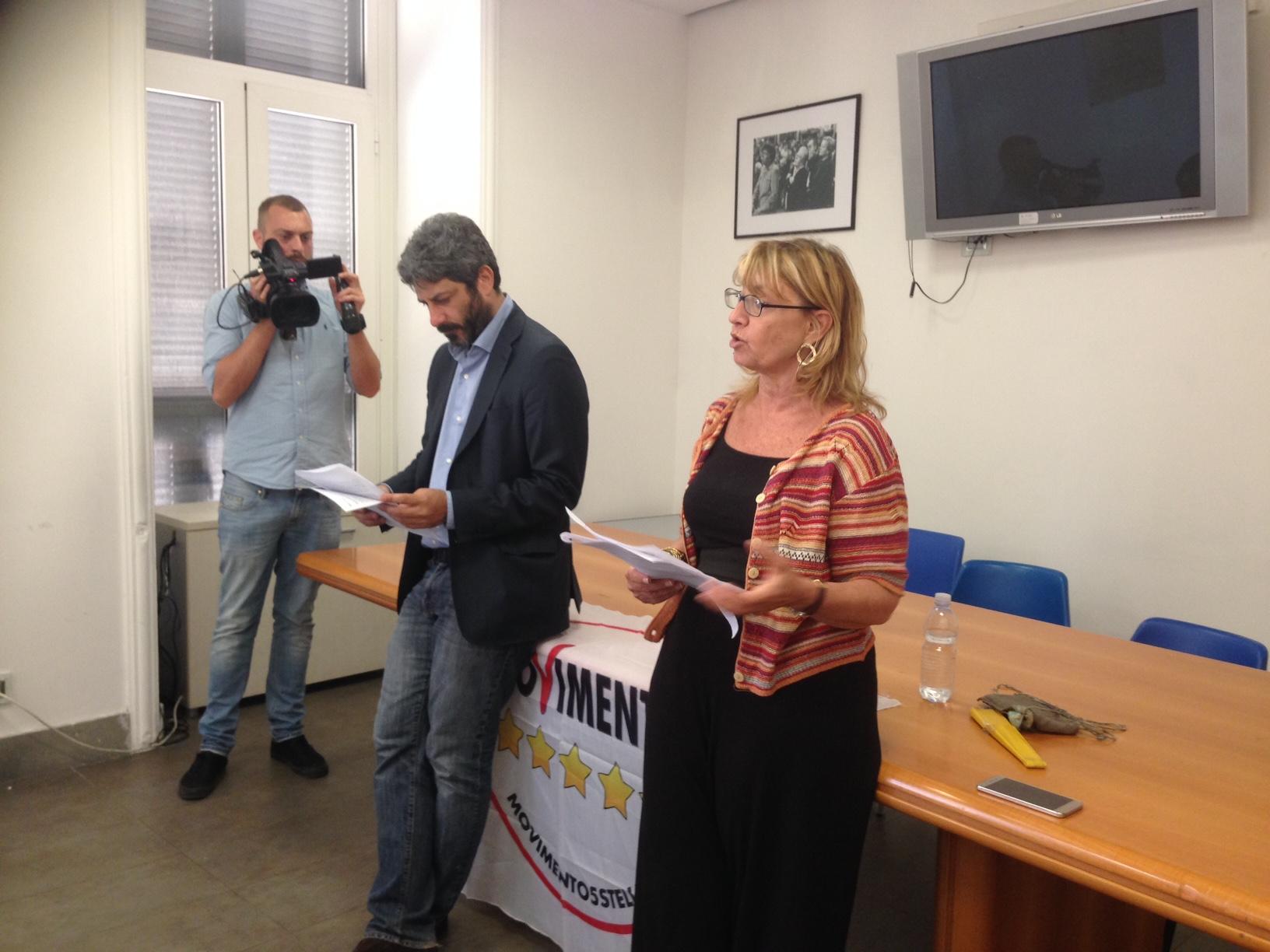 conf stampa monumentando 1