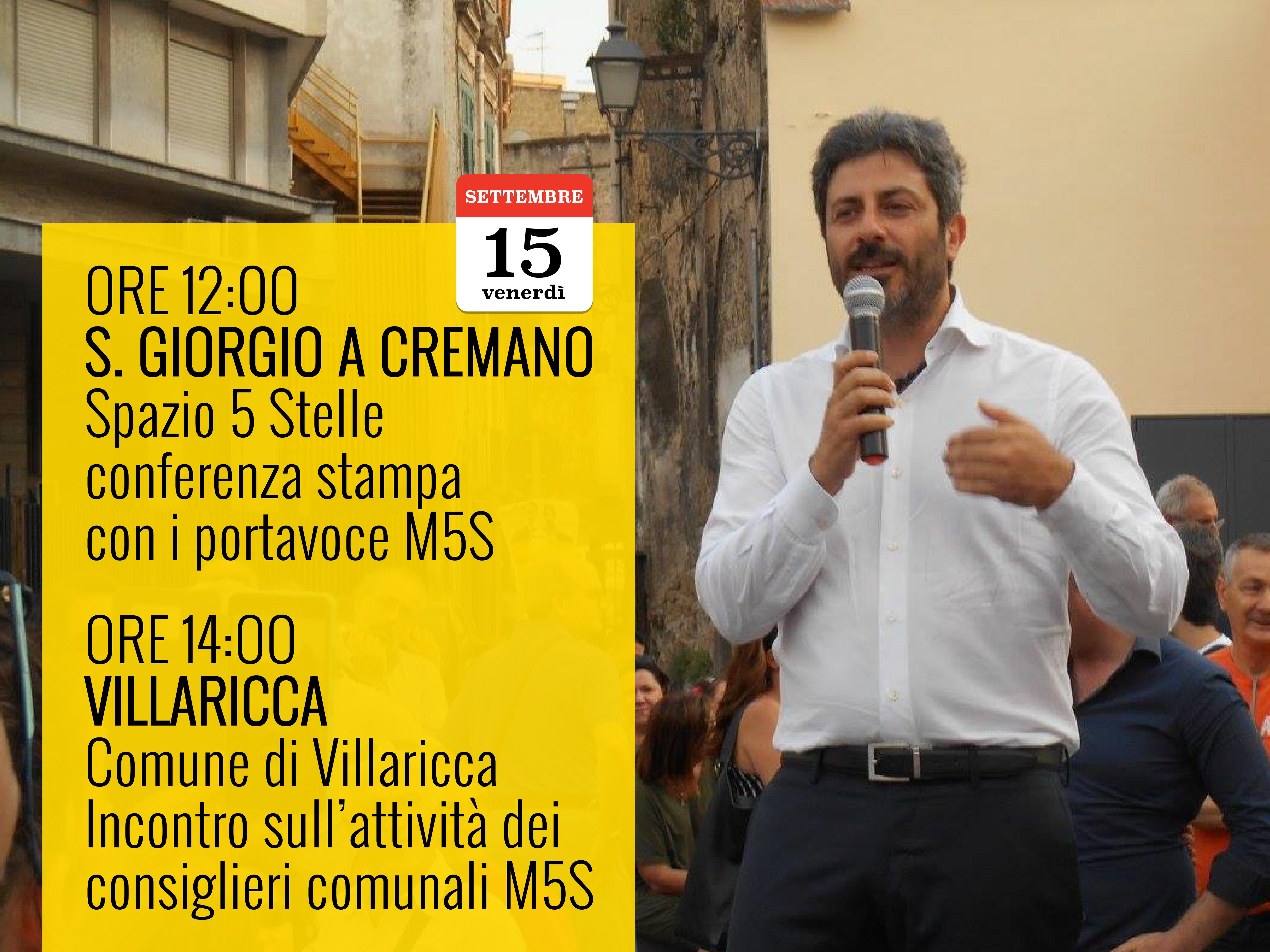agenda-15-09-2017