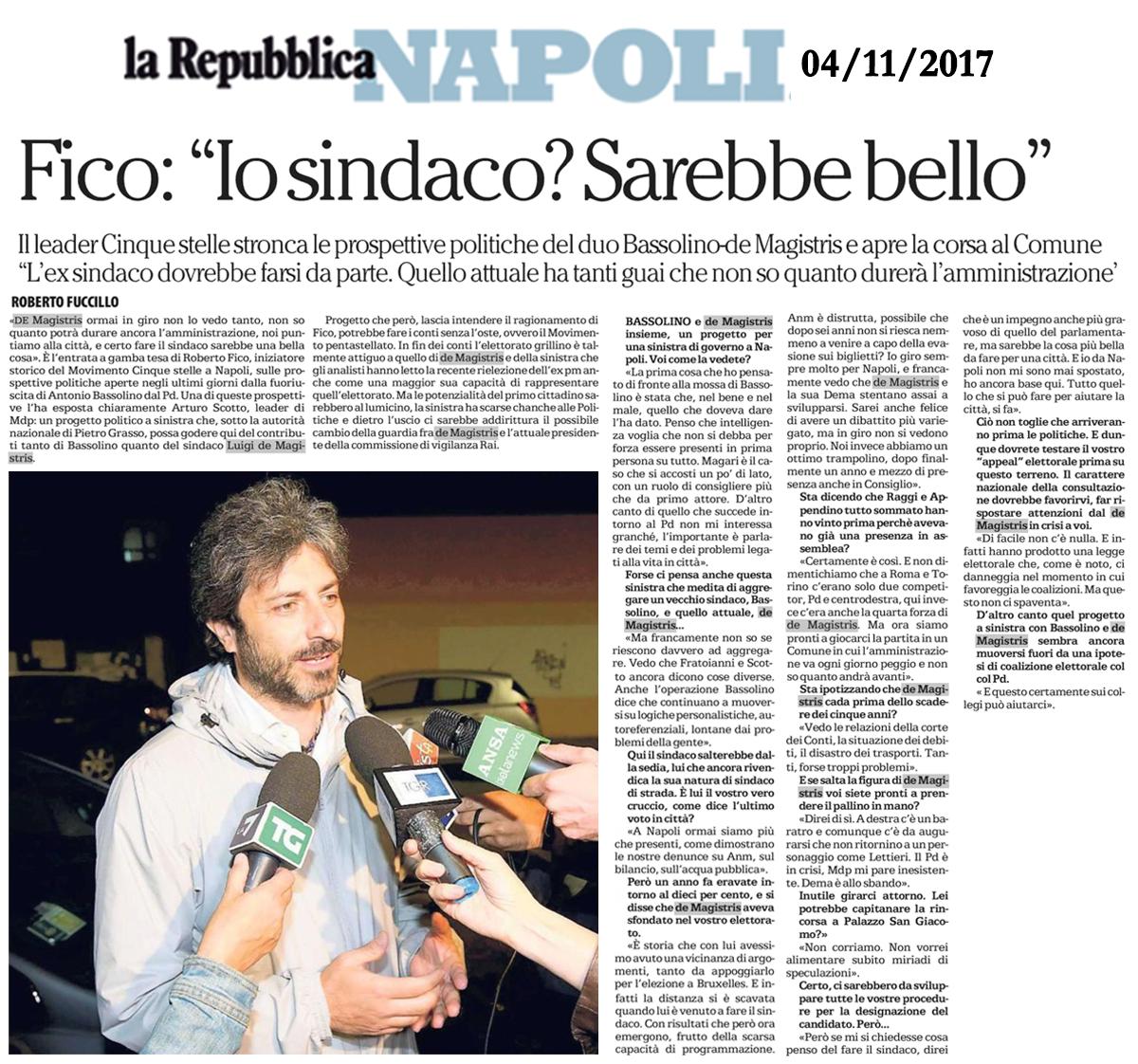 repubblica-napoli_04-11-2017