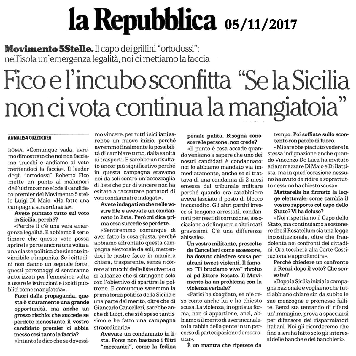 repubblica_05-11-2017
