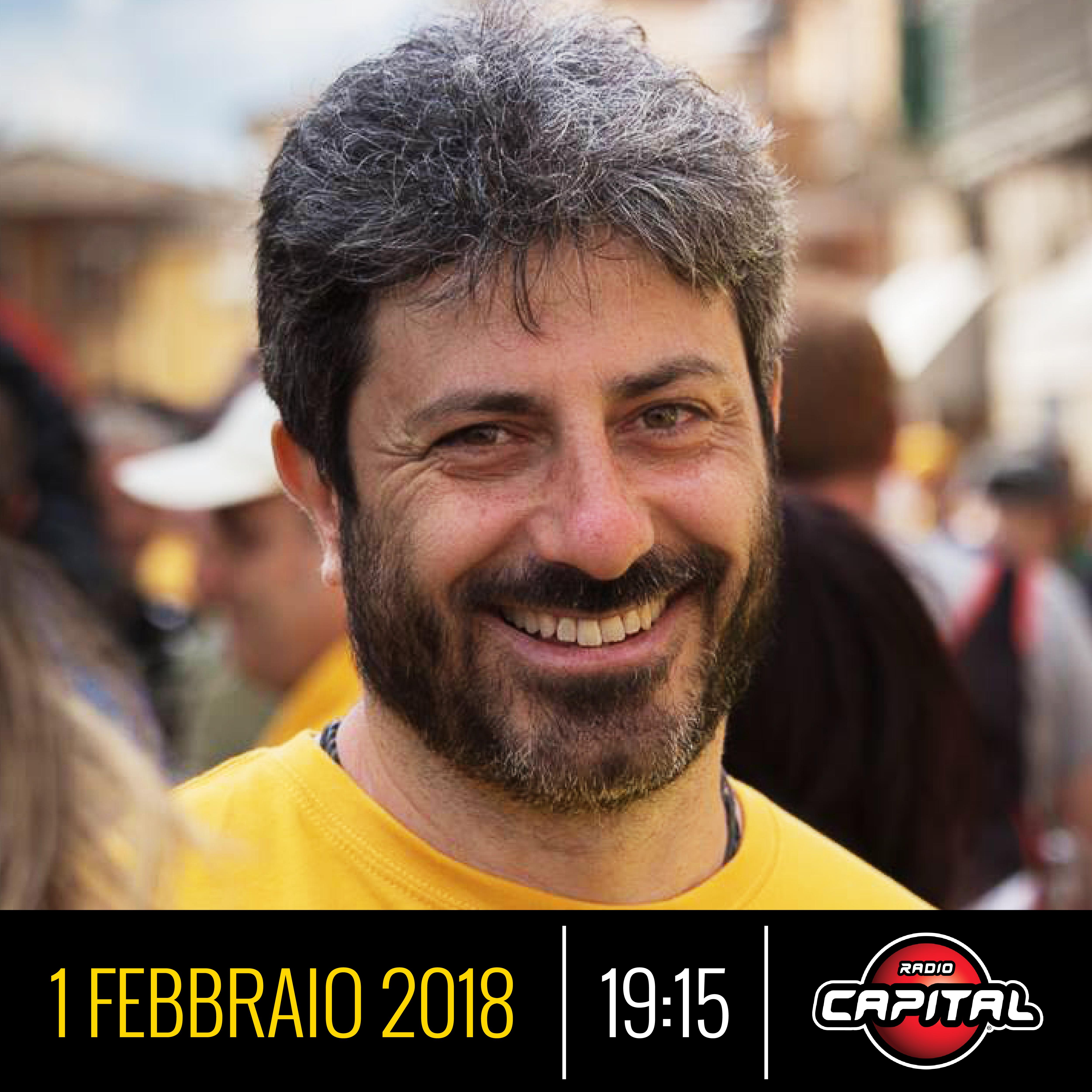 radio-capital_01-02-2018