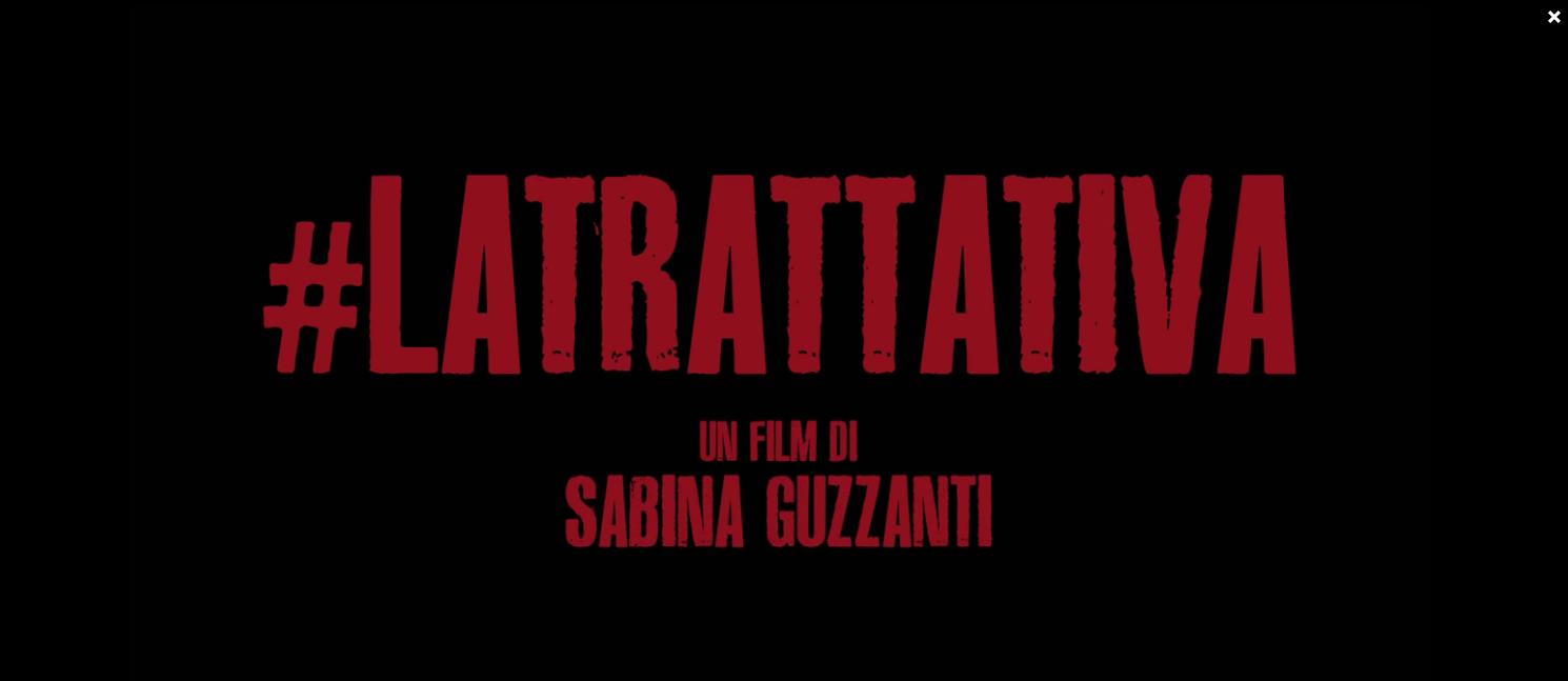 La_trattativa_film_di_Sabina_Guzzanti