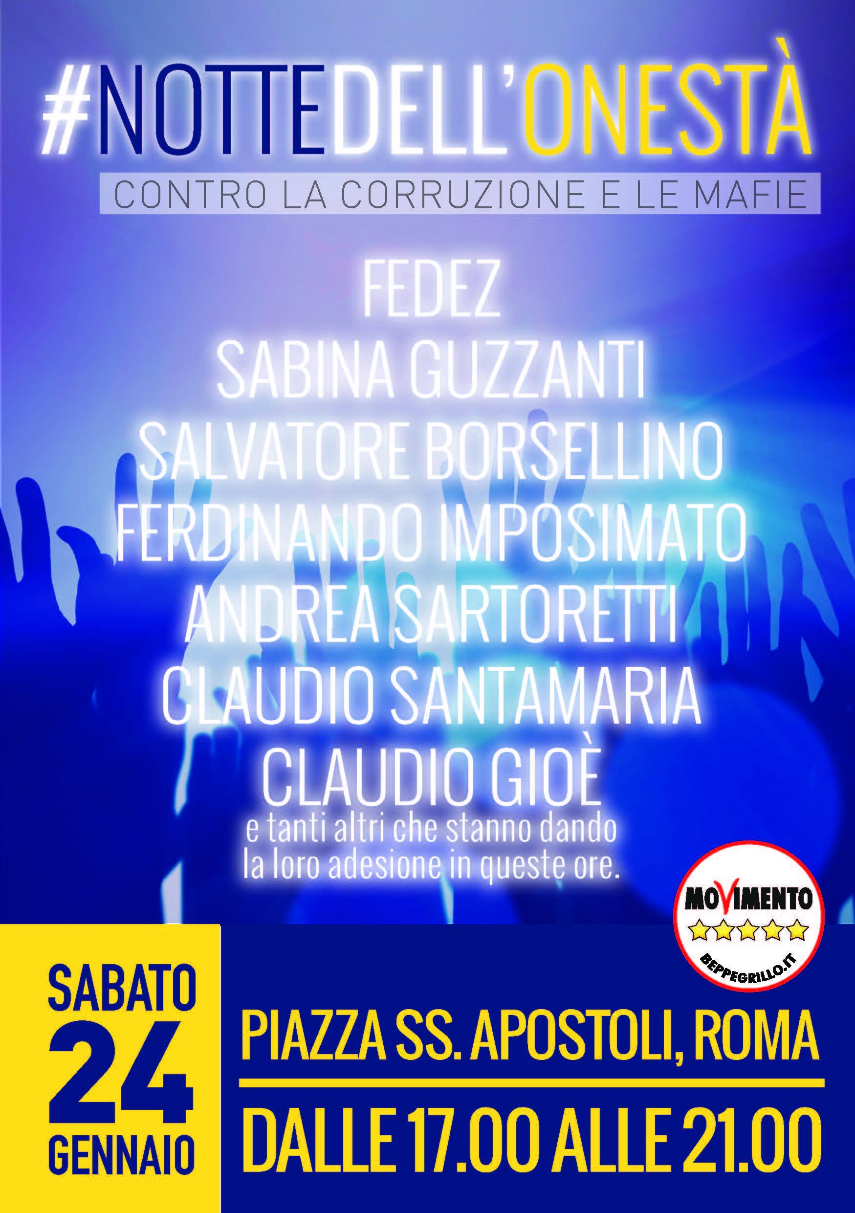 volantino_notte_onesta_solo_fronte