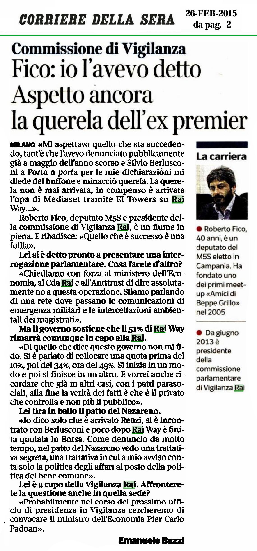 corriere_26-02-2015