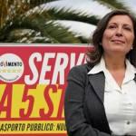 Presentazione Progetto per la Campania - Napoli 3/03/2015