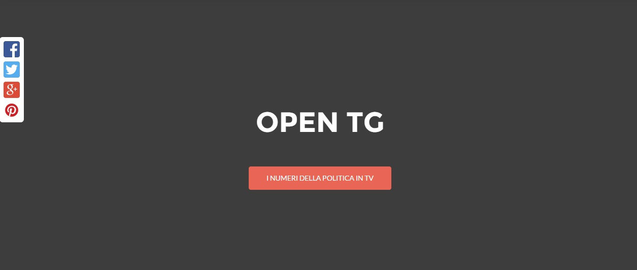 opentg