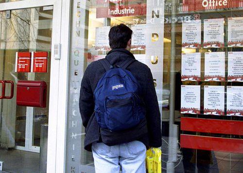 Istat-disoccupazione-giovanile-thumb-500x356-46114