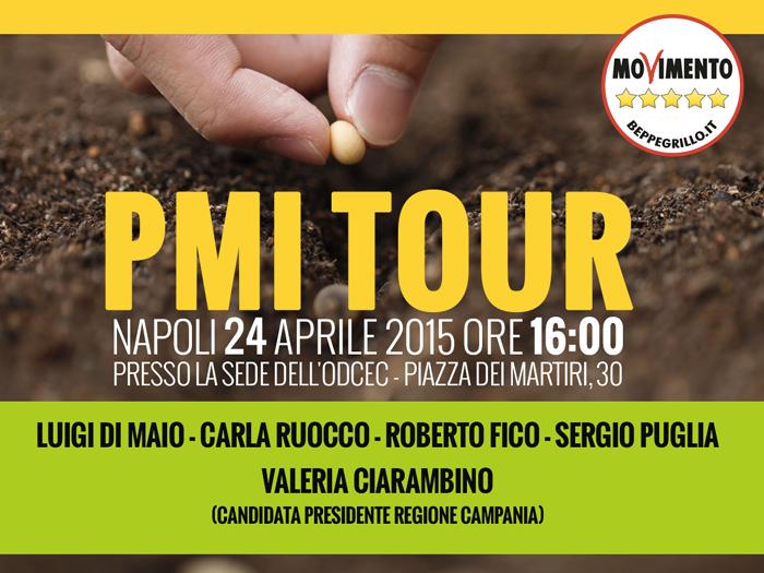 PMI-TOUR_napoli