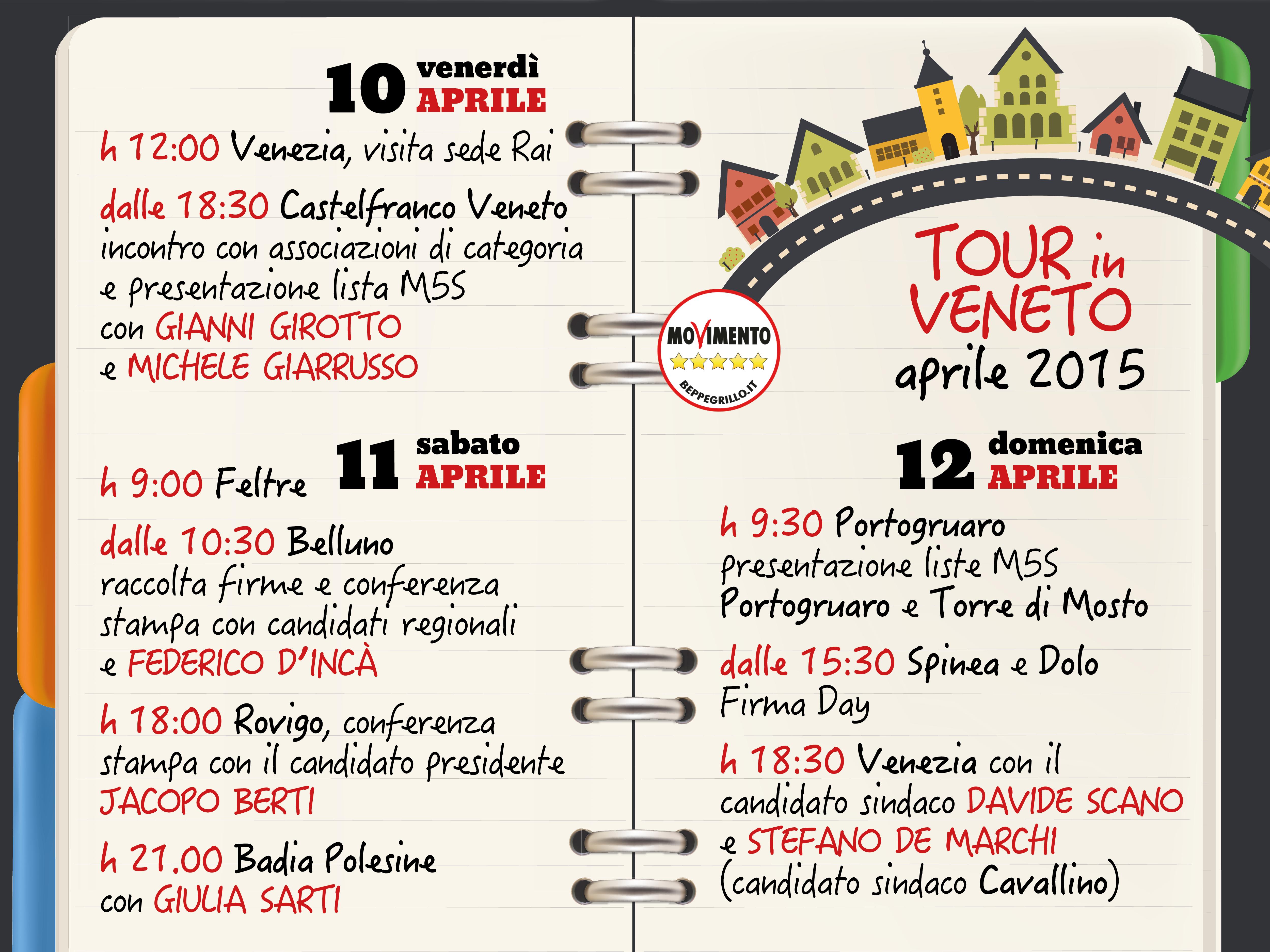 agenda_tour_veneto_2