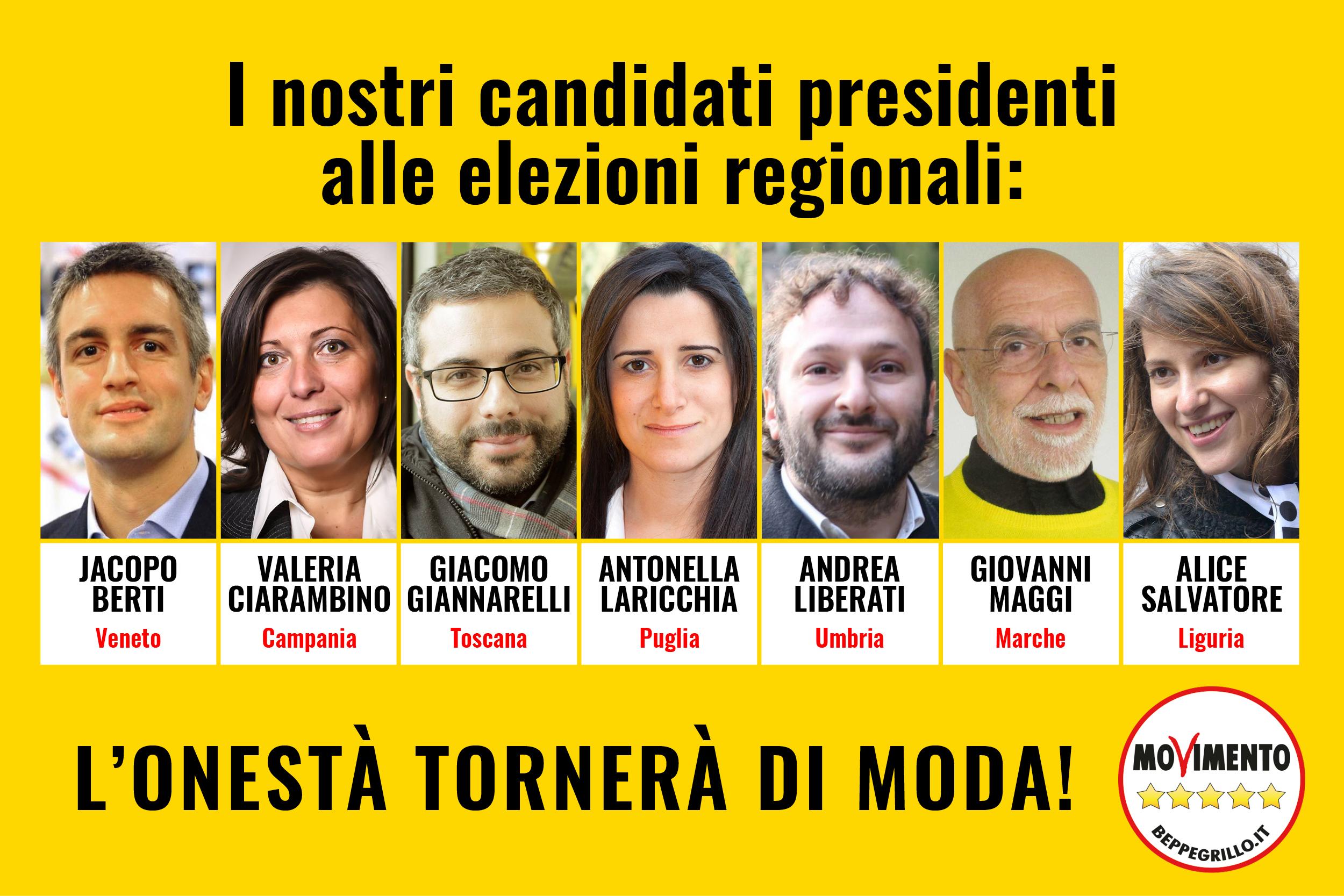 candidati-regionali_POST