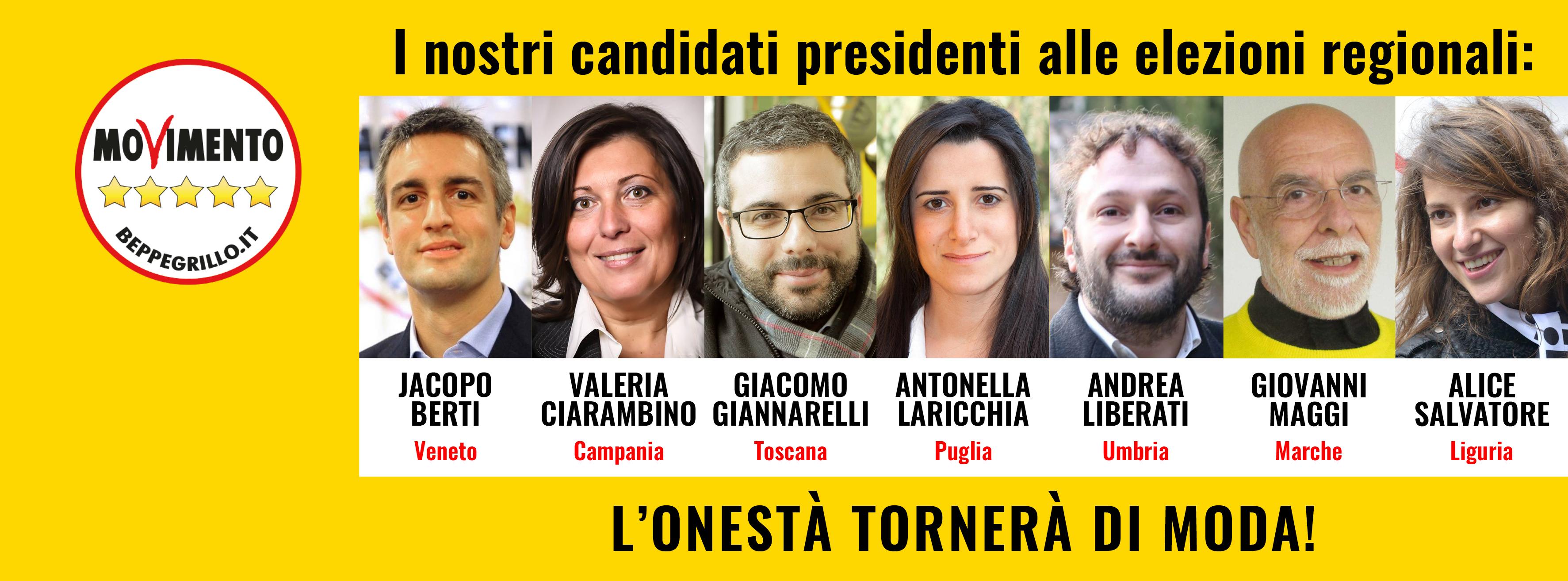 candidati-regionali_motto-4