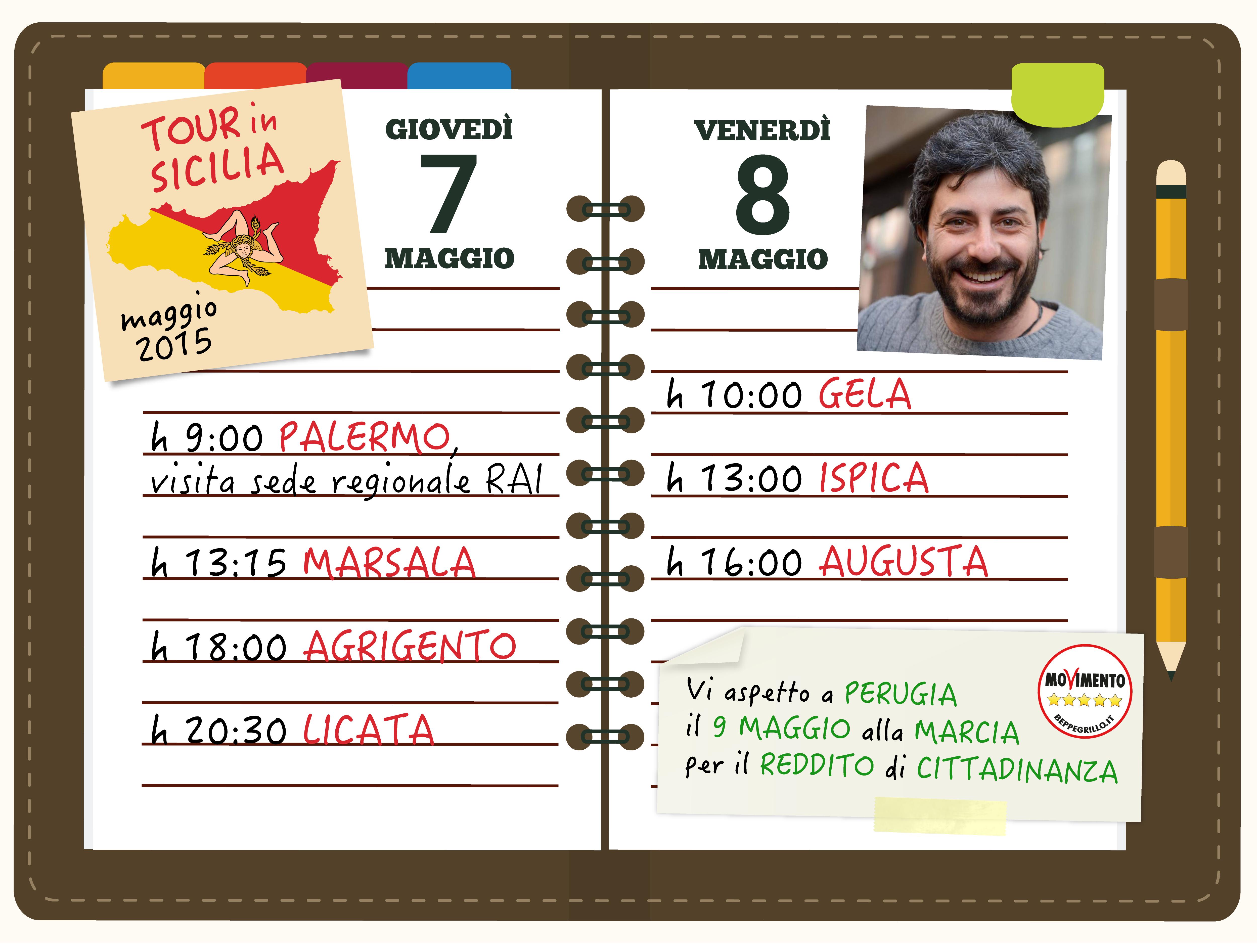 tour_sicilia