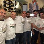 Il Parlamentare che ti serve - Firenze
