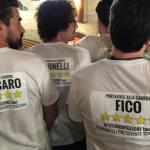 IL parlamentare che ti serve - Firenze