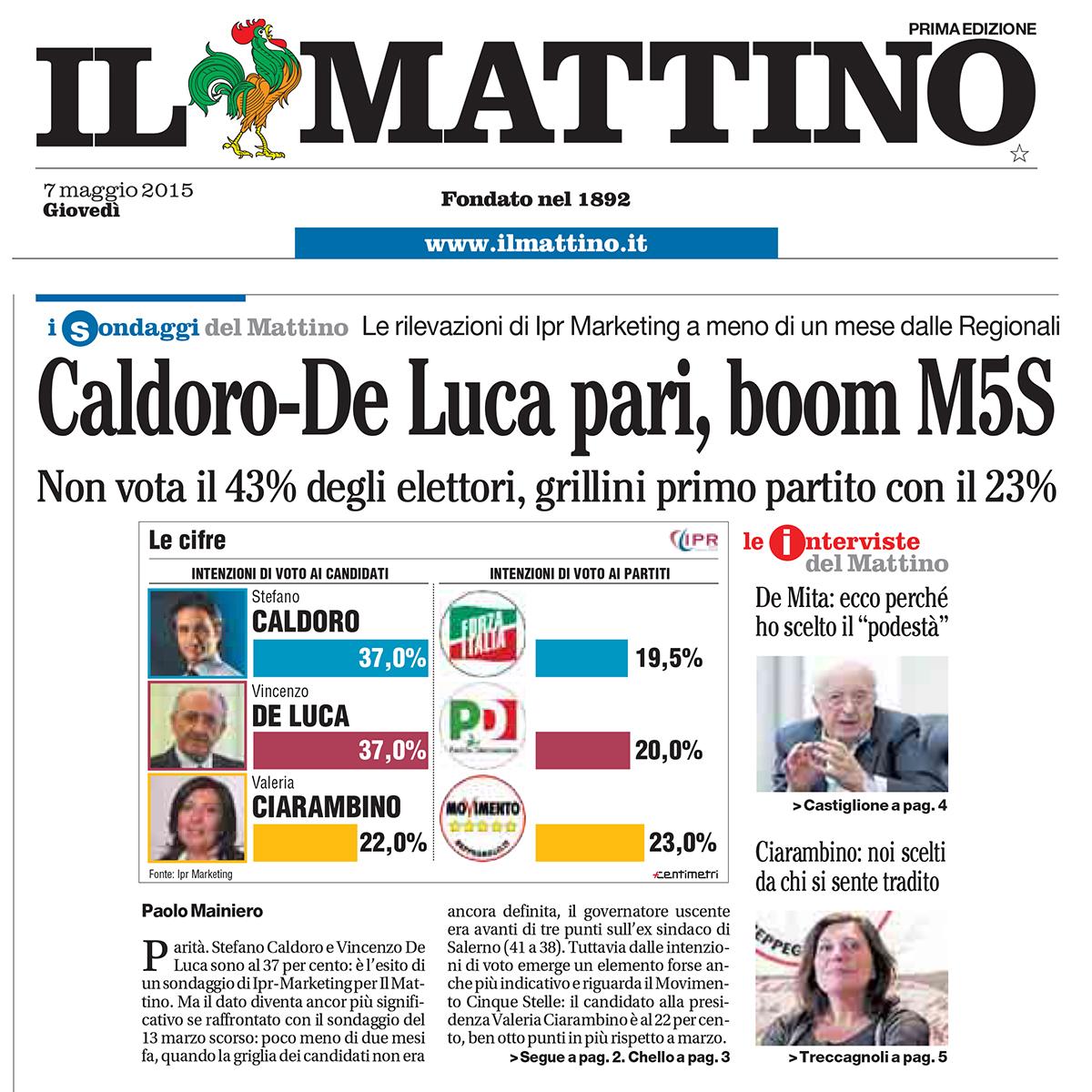 IL_MATTINO_07-05-2015_edt (1)
