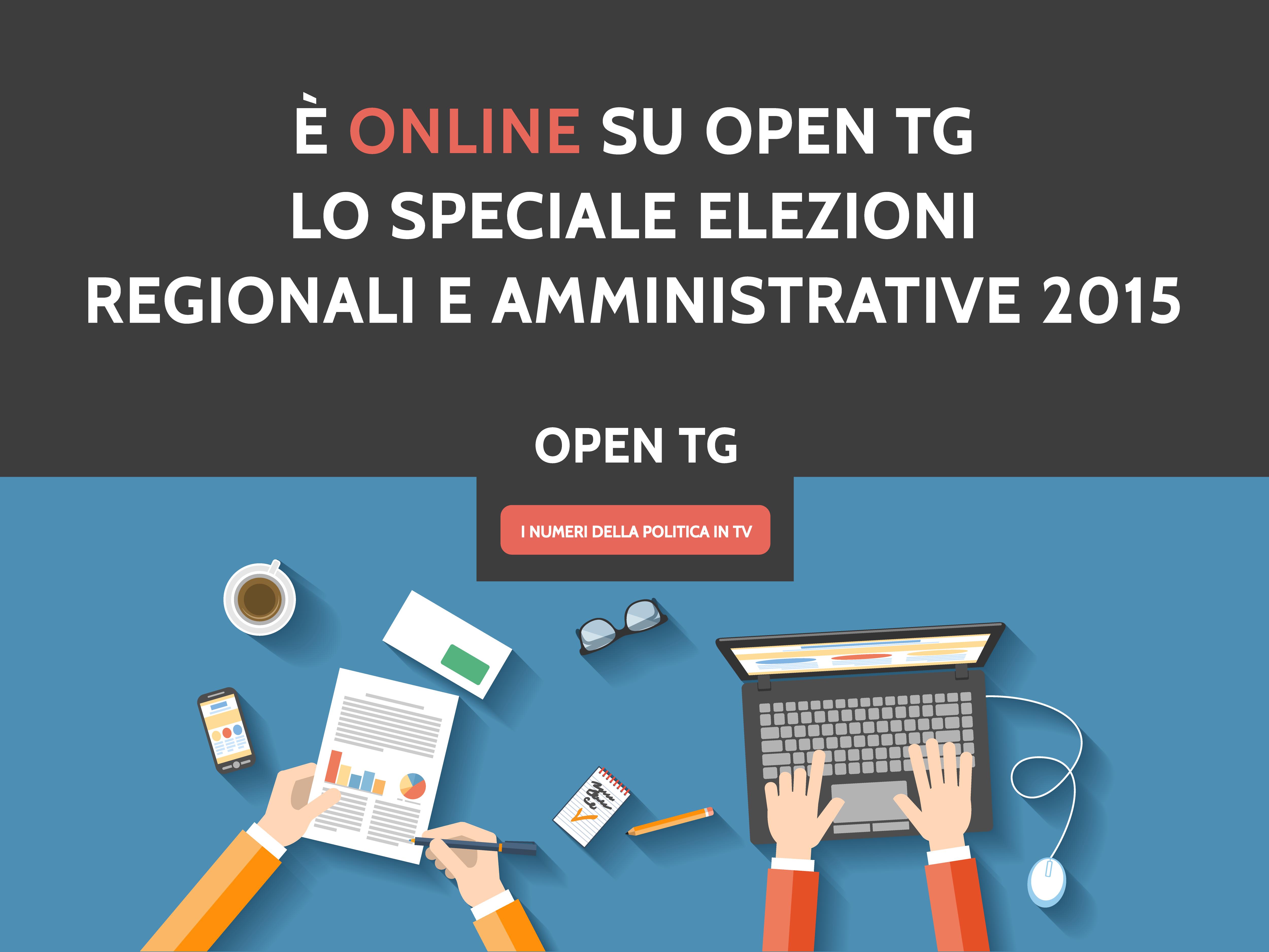 open_tg_speciale-elezioni