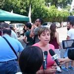 Vega Colonnese - Bosco di Capodimonte