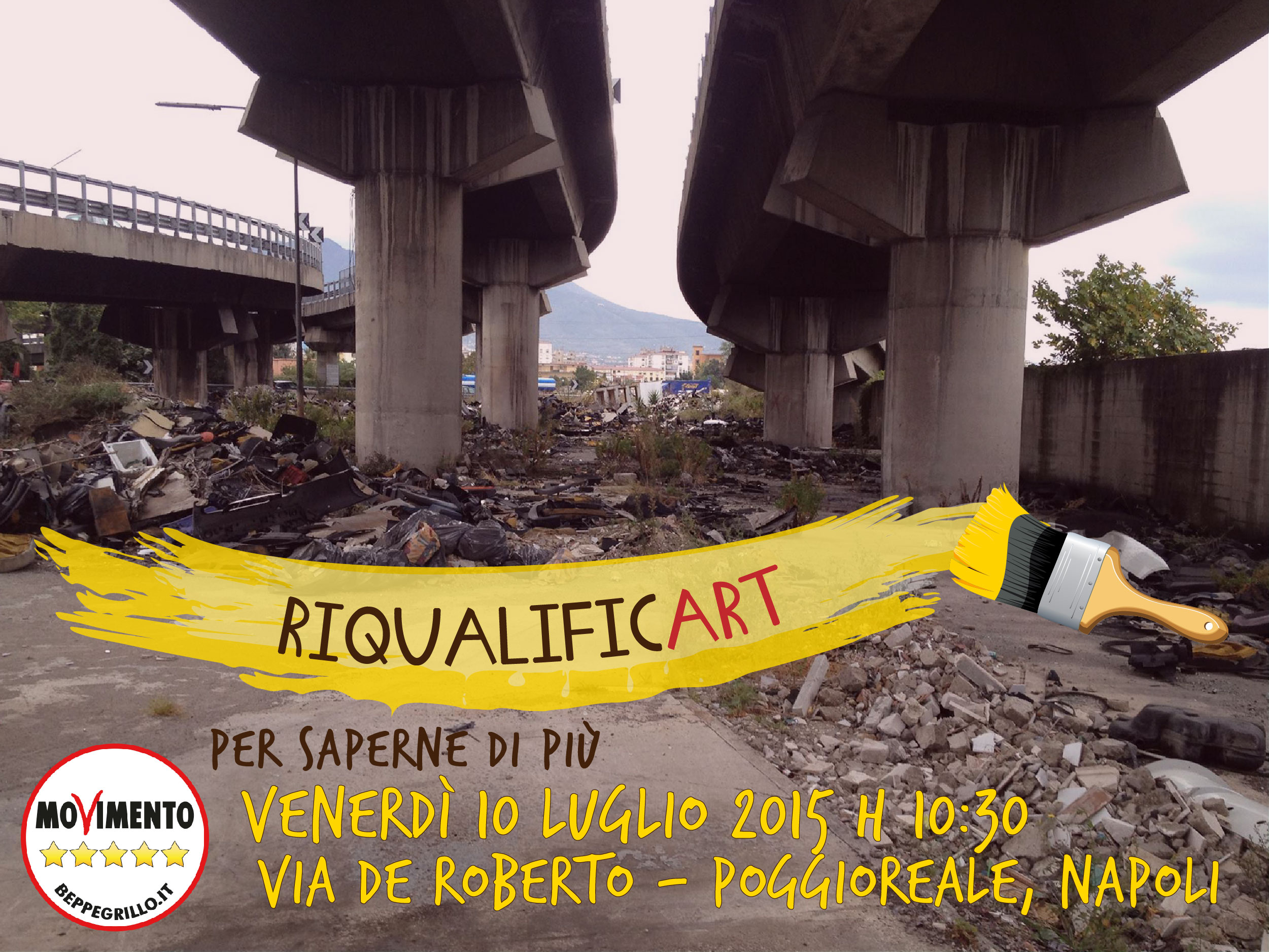 discarica_via-de-roberto_edt