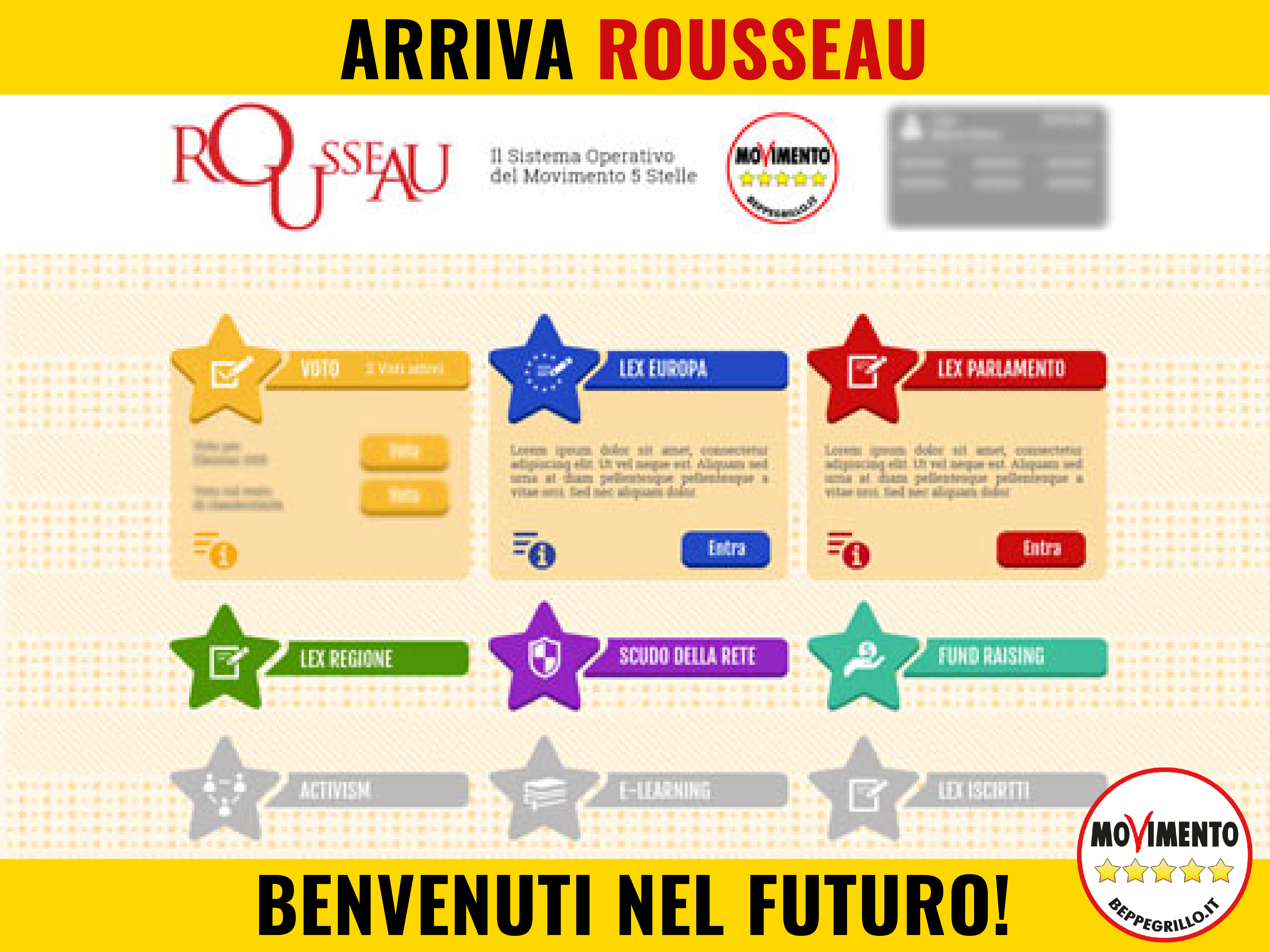 rousseau_01
