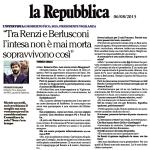 repubblica_06-08-2015