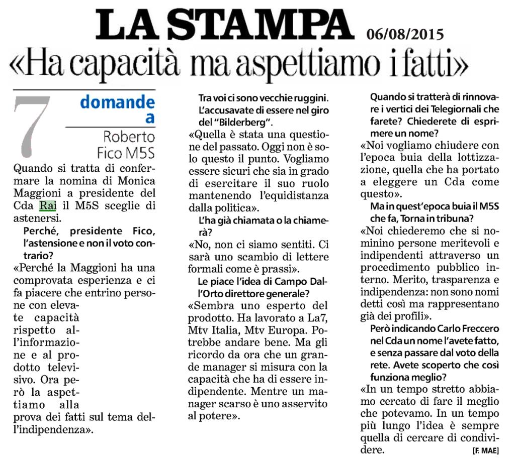 stampa_06-08-2015