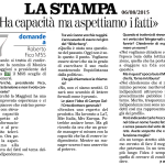 stampa_06-08-2015