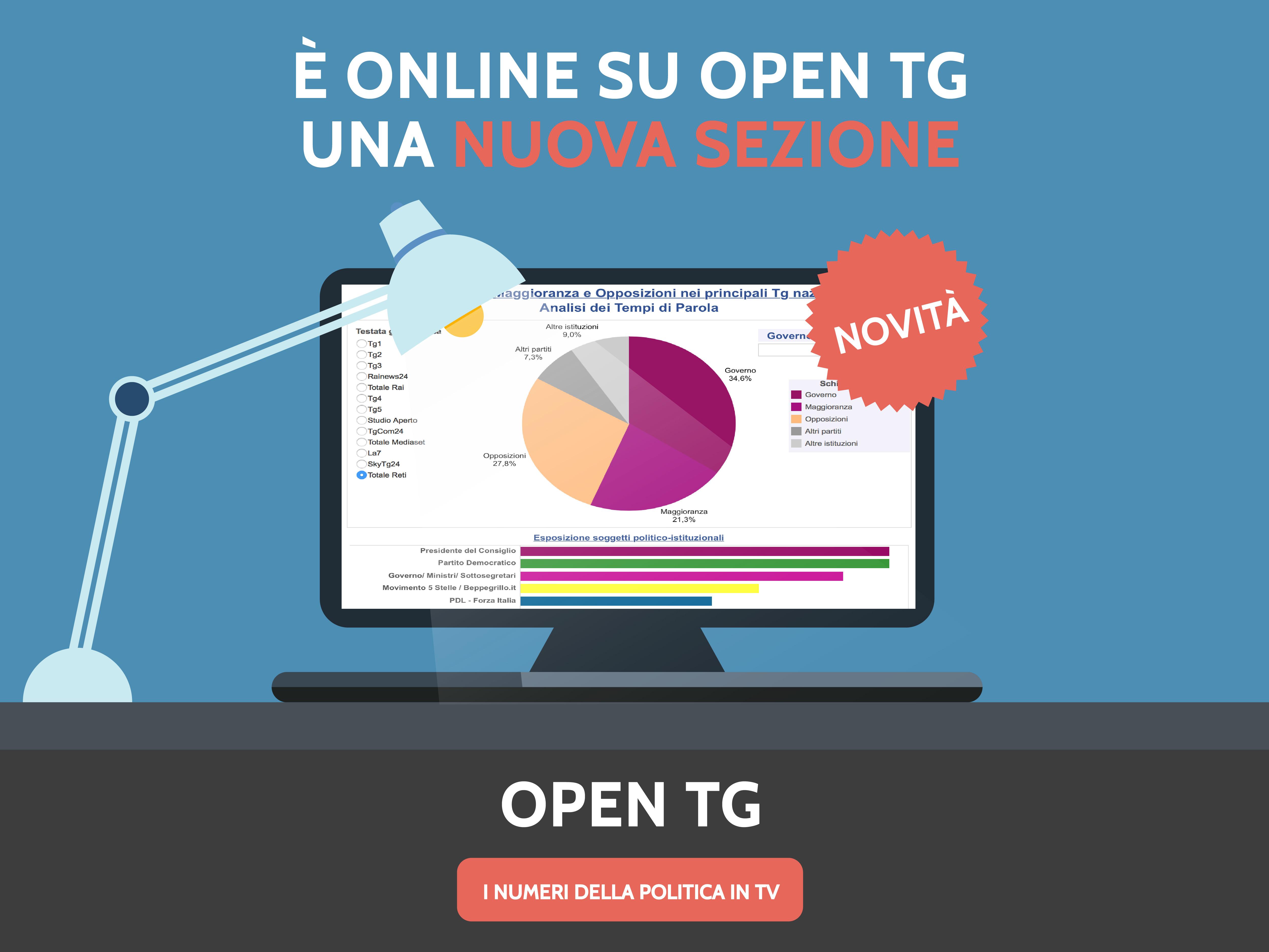 open_tg_nuova-sezione_DEF2