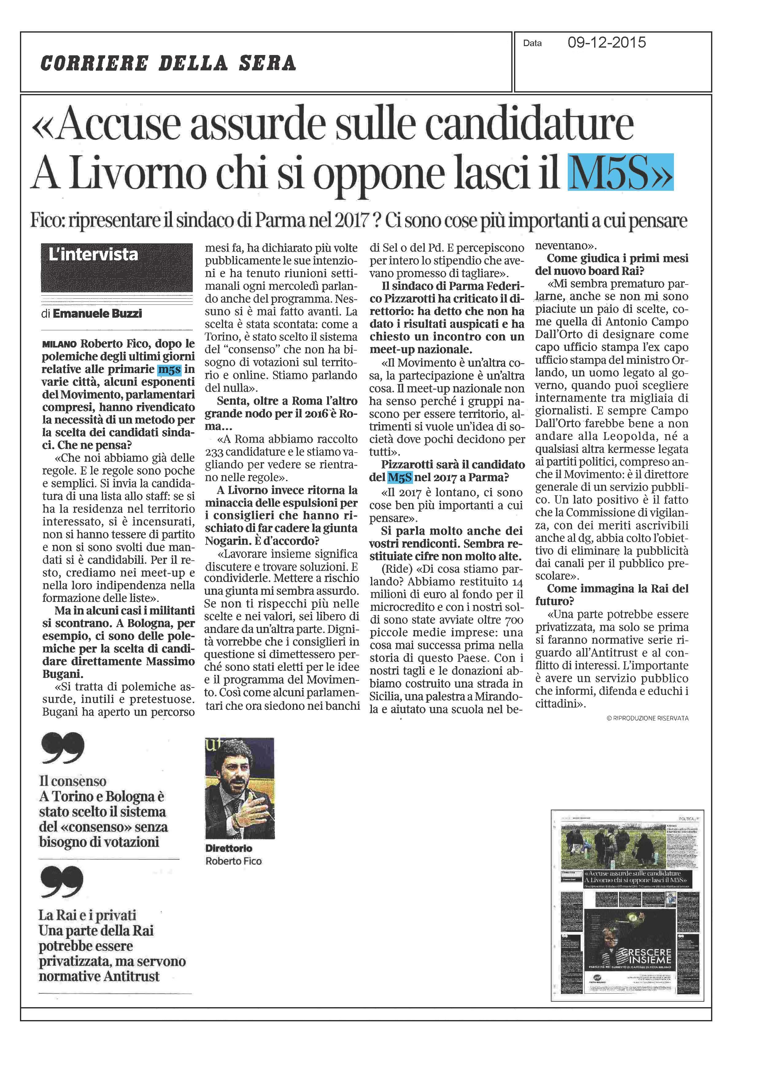 Intervista Corriere 9 dicembre 2015_def