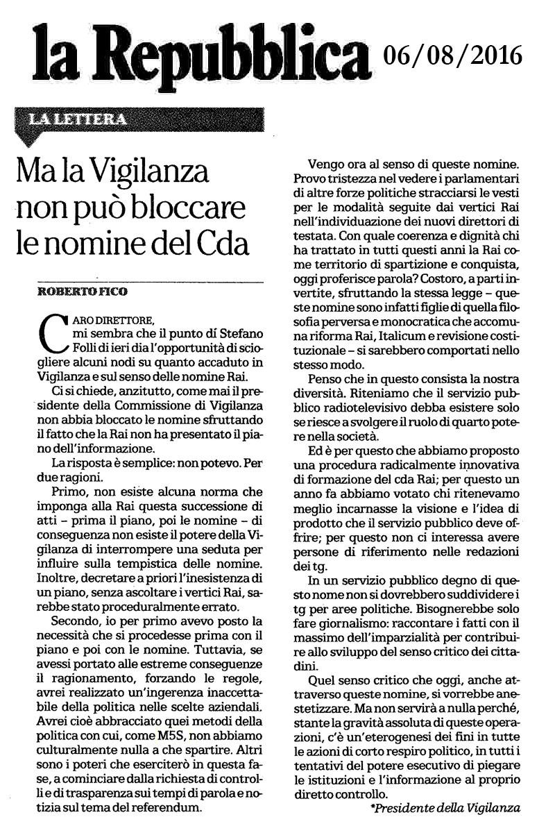 la-repubblica_06-08-2016