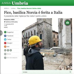 fico-norcia_ansa-17-11-2016
