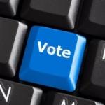 voto-online