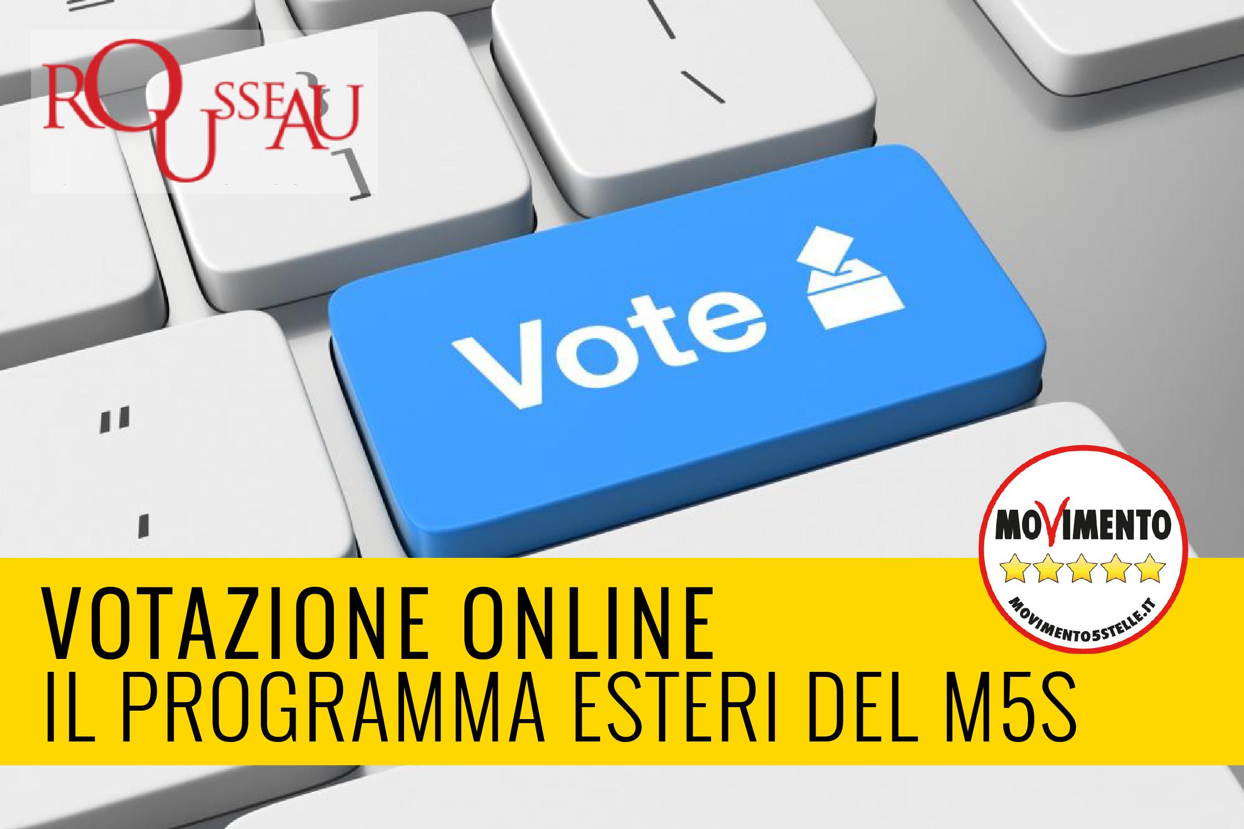 votazione-programma-esteri-m5s-01