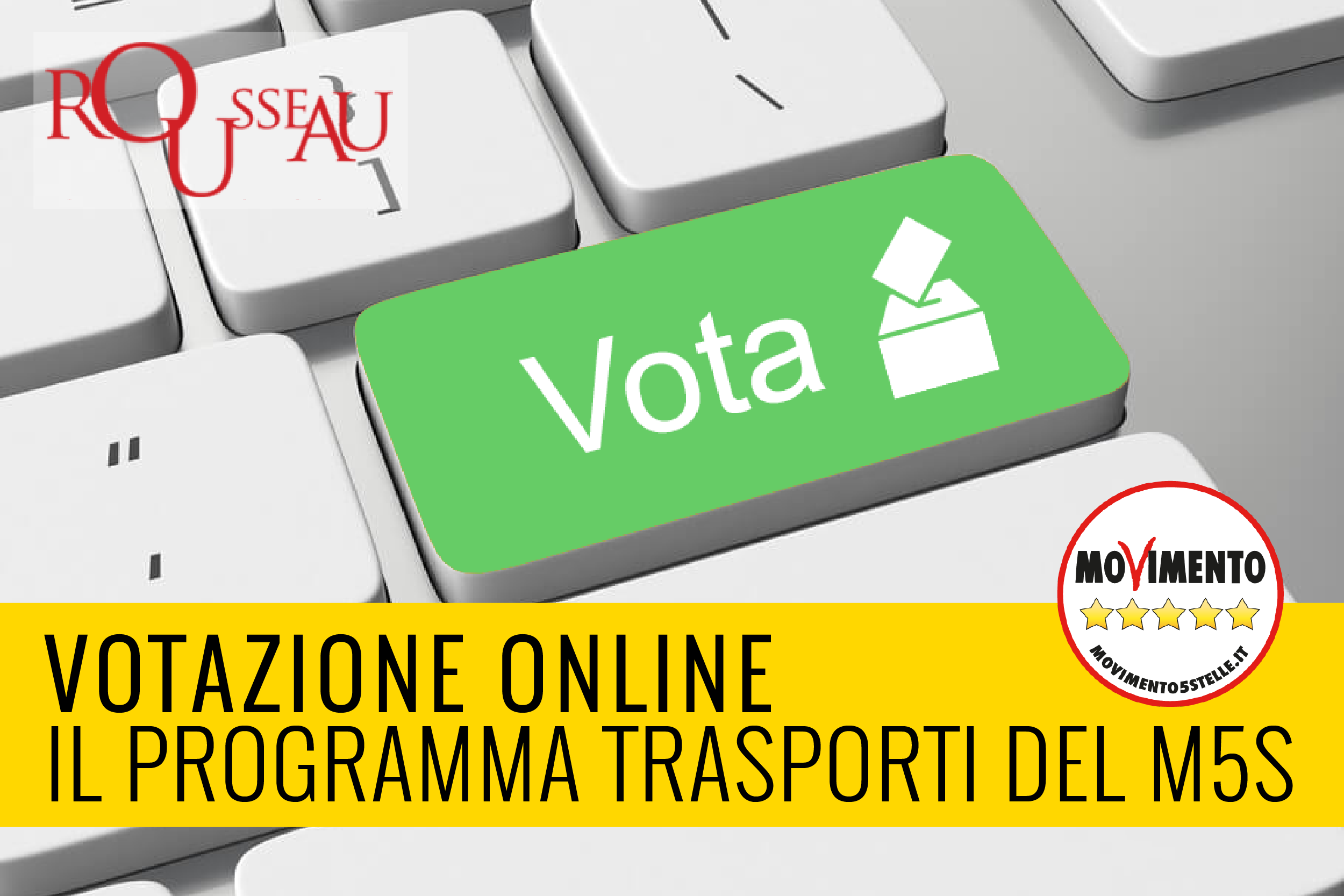 votazione-programma-trasporti-m5s