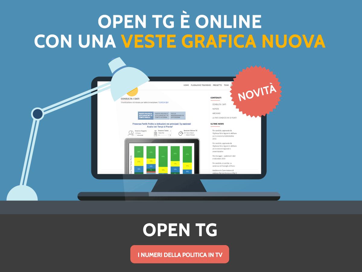 open-tg