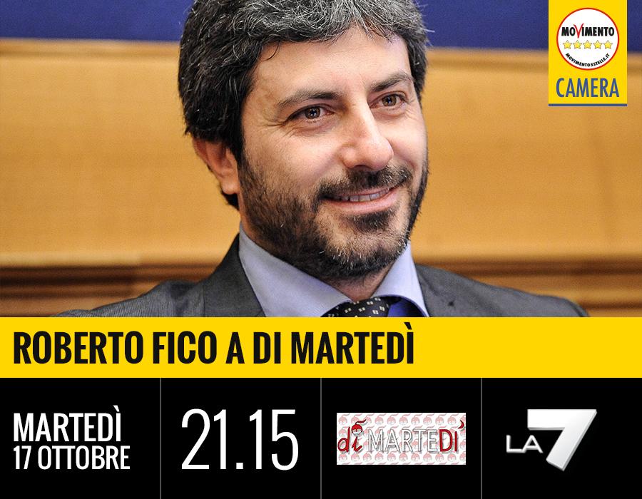 DI MARTEDì_fico_2